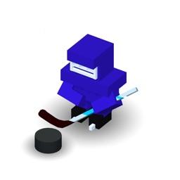 Hyper Hockey - Mobile eSports