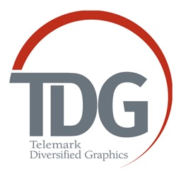 Telemark Pricing Tool