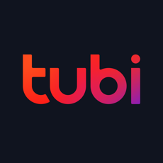 Tubi - Watch Movies & TV Shows