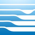 YaduSurf : Vagues, Vent, Spots pour pc