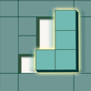 清 周 - SudoCube - ブロック ナンバーパズルゲーム アートワーク