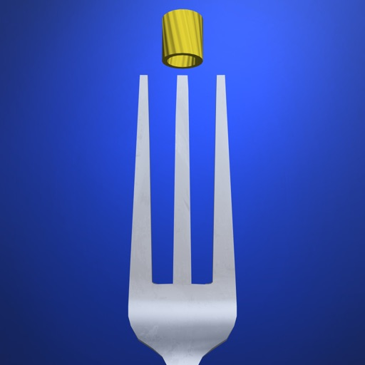 Fork. icon