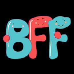 BFF Friendship Test: BFFBot