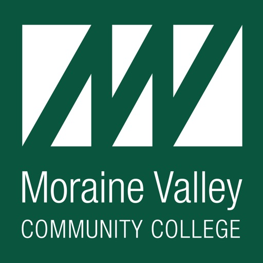 Mvcc Mobile By Moraine Valley Community College