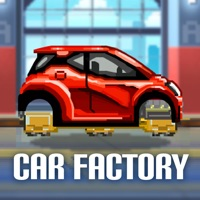 Motor World: Car Factory free Resources hack
