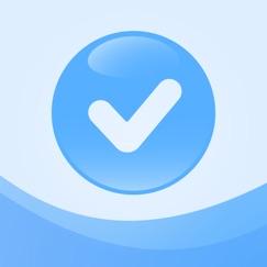 WaterDo analyse, service client