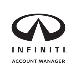 IFS Account Manager