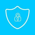 密码管家 - 账户安全中心
