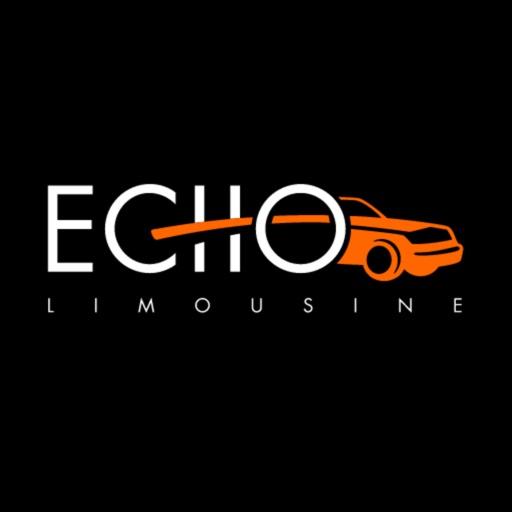 Echo Limousine Driver