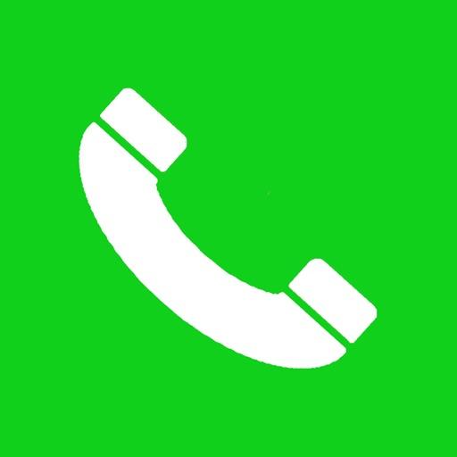 Prank A Call