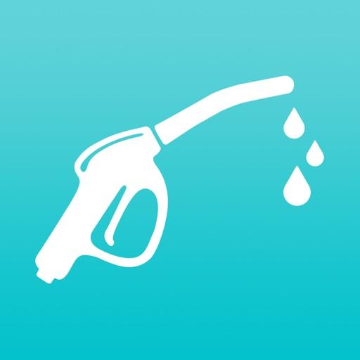 Fuel Cost Calculator & Tacker