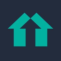 MortgageLead.com