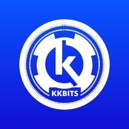 KKbits