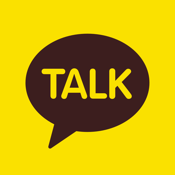 Kakaotalk app review