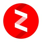 Яндекс.Дзен — статьи и видео icon