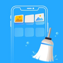 360 Boost Smart Phone Cleaner