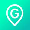 GeoZilla Find Family & Friends - GeoZilla Inc