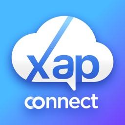 Xap Connect - For Educators