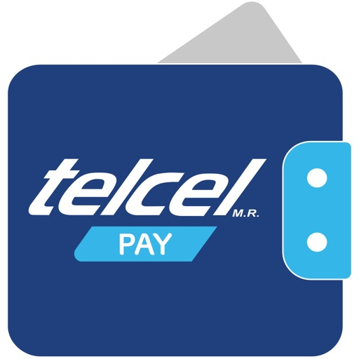 Telcel Pay