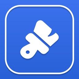 IconKit - Create Custom Icons
