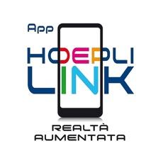 Hoepli Link