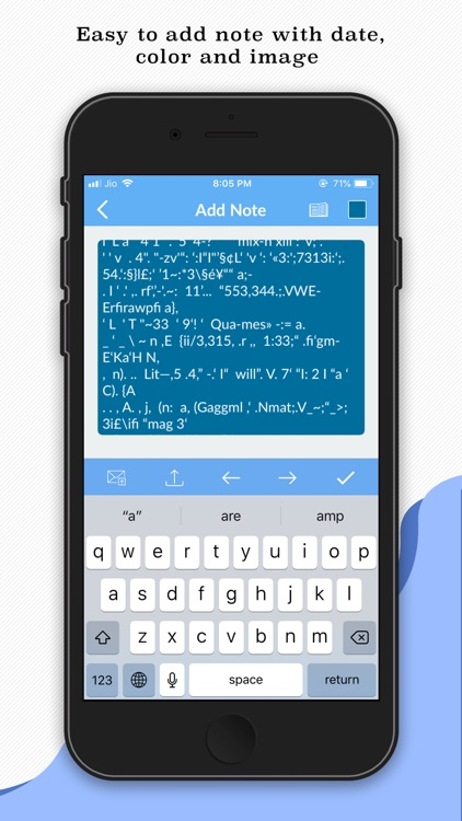 NotePad++ - Pro screenshot-3