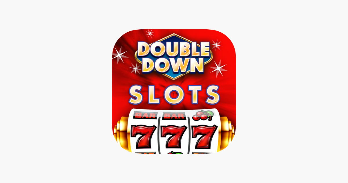 Double Casino Download