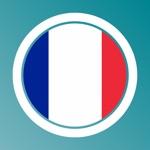 与Lengo学习法语