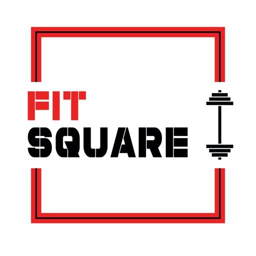 Fit Square PT Management