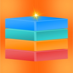 CandyStack - Block Puzzle Game