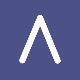 Arbor - App para Ahorrar Fácil