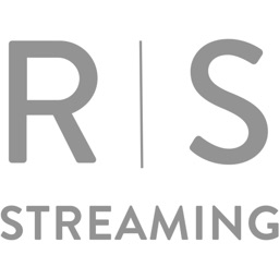 Romney Studios Streaming