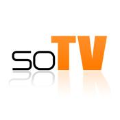 Sotv Hd Programme Tv app review
