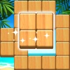 ブロックスケープ (Blockscapes) - iPadアプリ