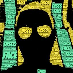 Face Disco :Selfie+Music=Wombo