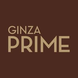 PRIME Ginza
