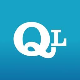 Quilivorno