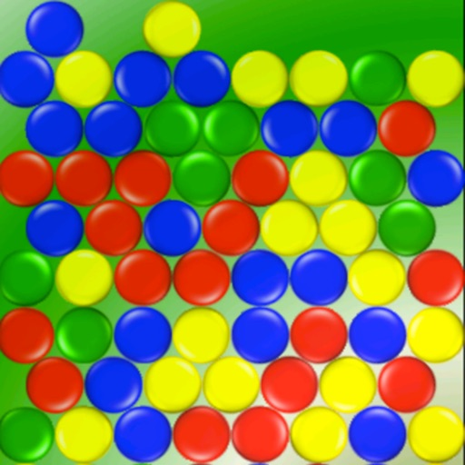 Brain Game 14 Bubble Physics
