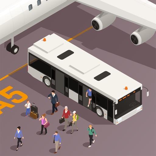 Аэропорт-Сити