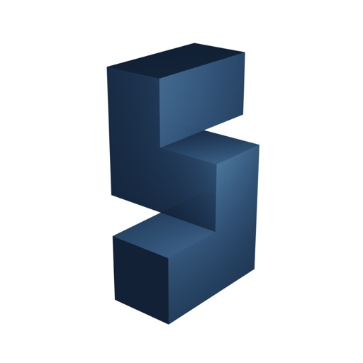 SiteScape - LiDAR 3D Scanner