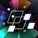 polytone - Rhythm Game Hack Online Generator