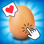 Record Egg Idle Game