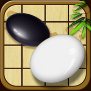 围棋—单机版围棋入门