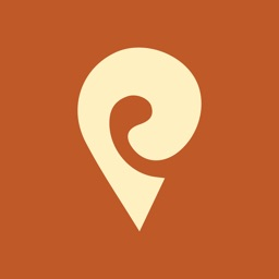 Wildjoy Map