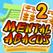 Mental Abacus Book 2