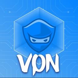 VON Ad Guard