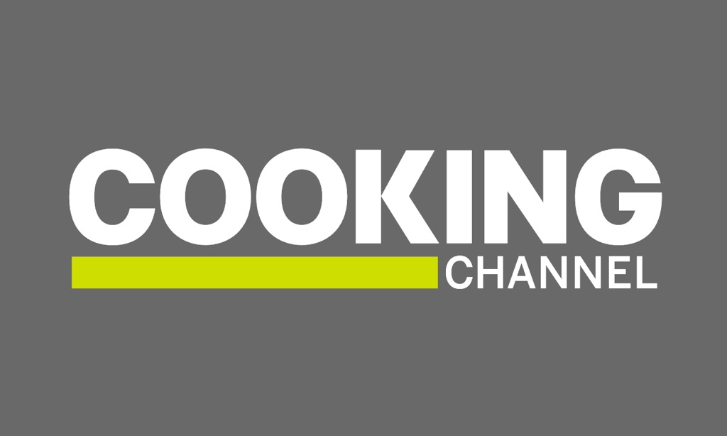 Cooking Channel for Apple TV by Television Food Network G P