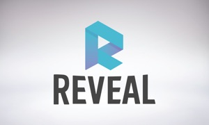 REVEAL: Video Series & Shorts
