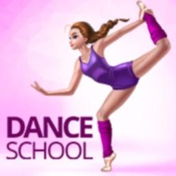 Dance School Stories