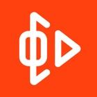 Xiami Music - Listen Different icon